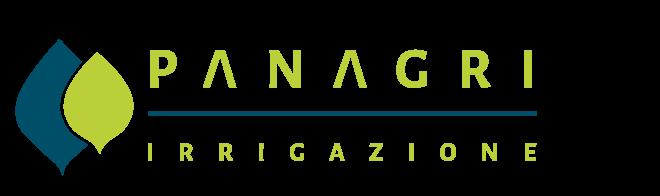 Panagri Irrigazione